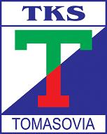 Tomasovia Tomaszów Lubelski