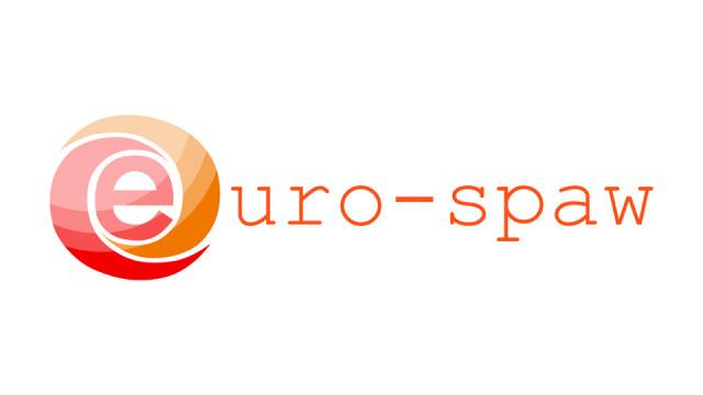 euro-spaw