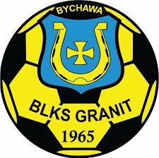Granit Bychawa