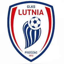 Lutnia Piszczac