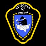 Victoria Żmudź vs Unia Hrubieszów