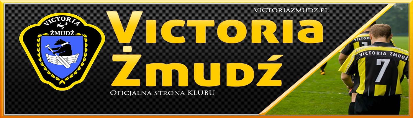 Victoria Żmudź