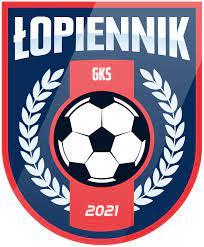 GKS ŁOPIENNIK