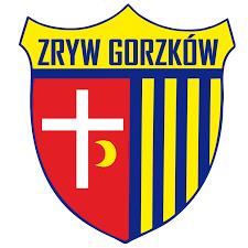 Zryw Gorzków